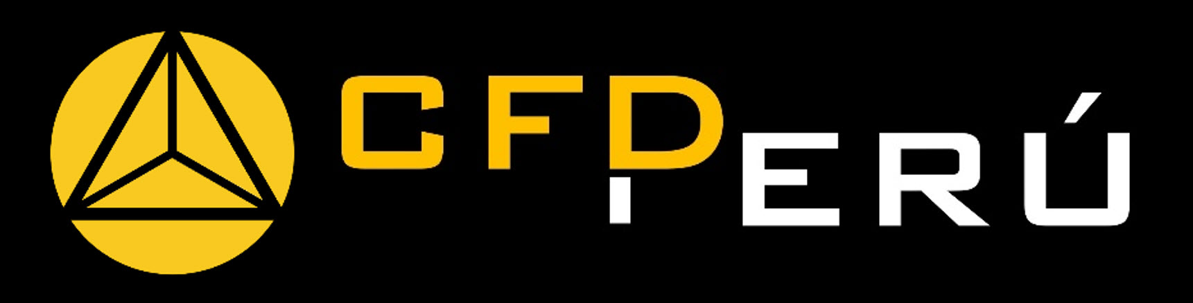 CFD PERÚ